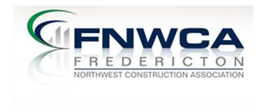 Fredericton Northwest Construction Association